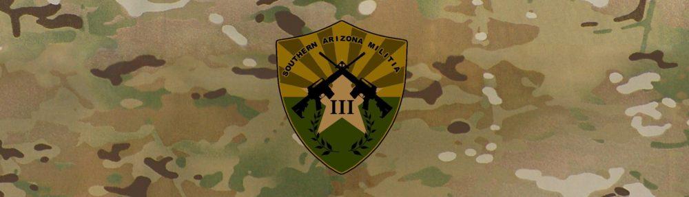 Southern Arizona Militia
